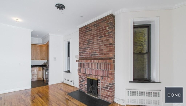 1 Bedroom, Rose Hill Rental in NYC for $3,495 - Photo 2