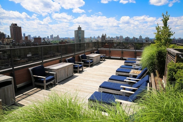 2 Bedrooms, East Harlem Rental in NYC for $3,970 - Photo 1