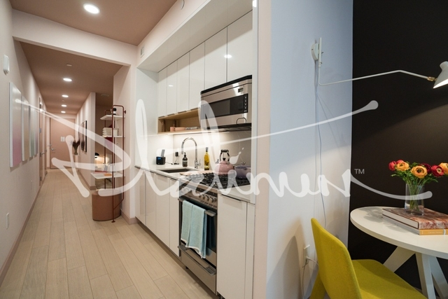 Studio, Financial District Rental in NYC for $3,220 - Photo 2