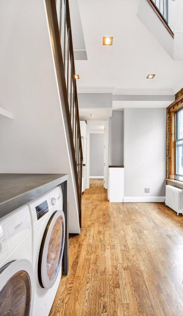 2 Bedrooms, East Village Rental in NYC for $3,790 - Photo 2