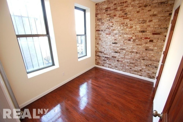3 Bedrooms, Cooperative Village Rental in NYC for $4,220 - Photo 2