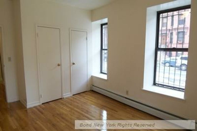 2 Bedrooms, Central Harlem Rental in NYC for $2,445 - Photo 2