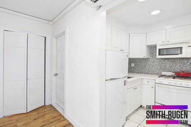 1 Bedroom, Alphabet City Rental in NYC for $2,595 - Photo 1