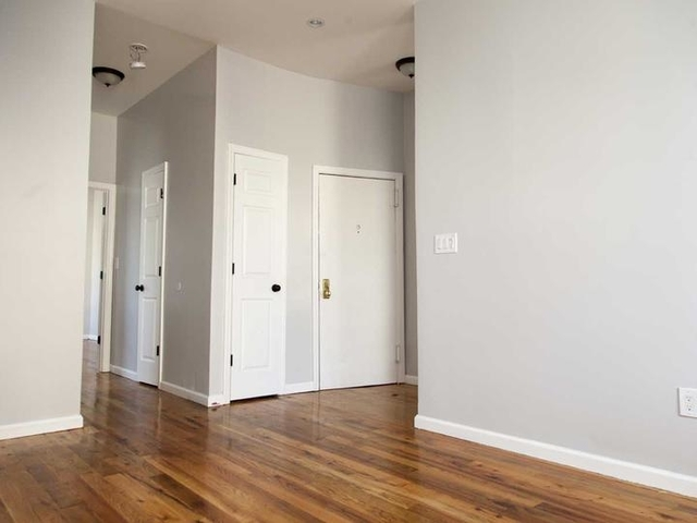 1 Bedroom, Bedford-Stuyvesant Rental in NYC for $2,250 - Photo 2