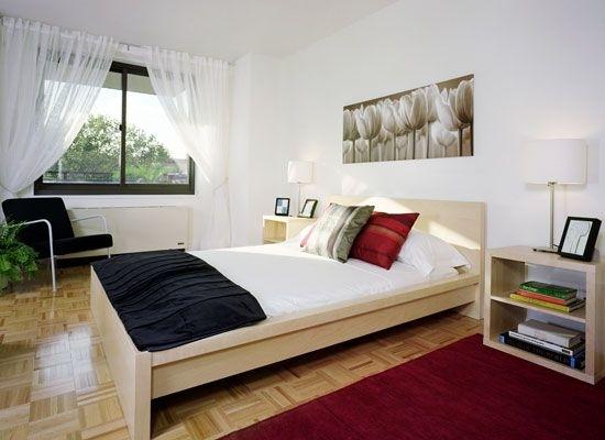 2 Bedrooms, Spuyten Duyvil Rental in NYC for $2,584 - Photo 1