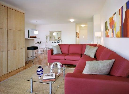 2 Bedrooms, Spuyten Duyvil Rental in NYC for $2,584 - Photo 2