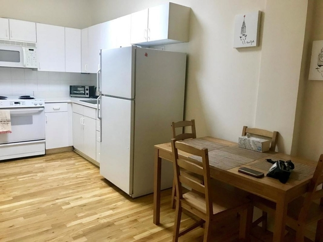 2 Bedrooms, Murray Hill Rental In NYC For $3,140   Photo 1 ...