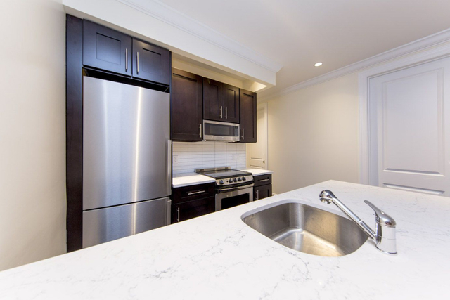 5 Bedrooms, East Village Rental in NYC for $8,708 - Photo 1