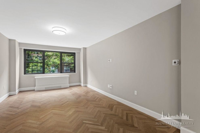 Studio, Yorkville Rental in NYC for $2,750 - Photo 1