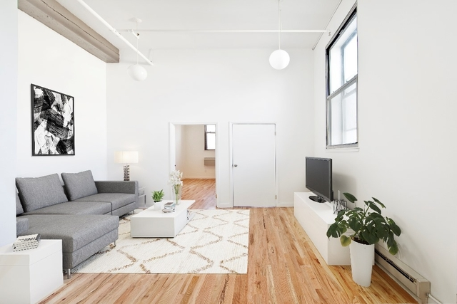 3 Bedrooms, Williamsburg Rental in NYC for $4,265 - Photo 2