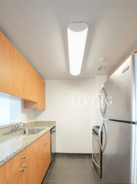 3 Bedrooms, Hunters Point Rental in NYC for $7,500 - Photo 2