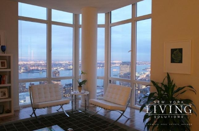 2 Bedrooms, Tribeca Rental in NYC for $6,200 - Photo 2