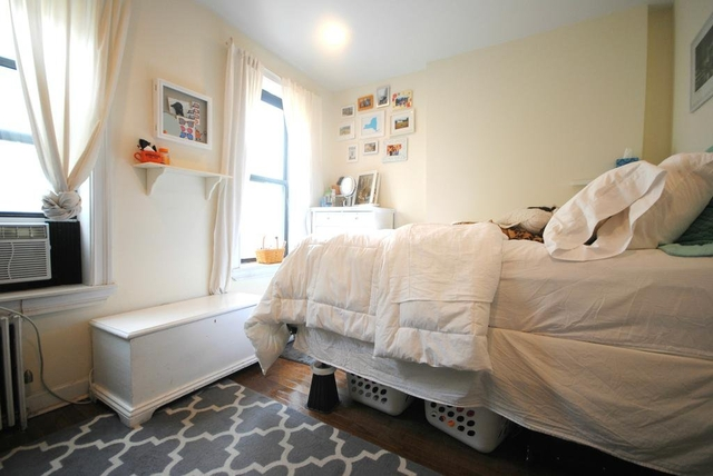 2 Bedrooms, Yorkville Rental in NYC for $3,195 - Photo 2
