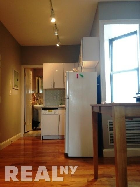 1 Bedroom, Bowery Rental in NYC for $2,675 - Photo 2