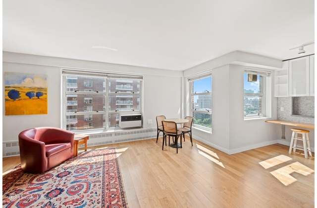 Studio, Morningside Heights Rental in NYC for $2,300 - Photo 1