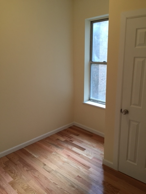 3 Bedrooms, Manhattanville Rental in NYC for $2,400 - Photo 1
