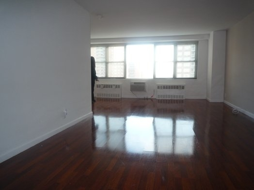 1 Bedroom, Rego Park Rental in NYC for $2,100 - Photo 1