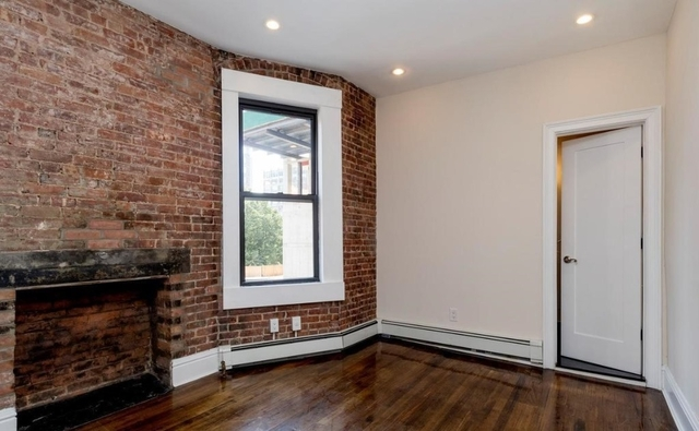 4 Bedrooms, Hudson Square Rental in NYC for $7,250 - Photo 2