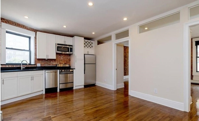 4 Bedrooms, Hudson Square Rental in NYC for $7,250 - Photo 1