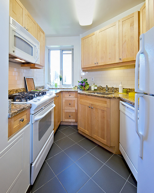 Room, Gramercy Park Rental in NYC for $1,695 - Photo 2