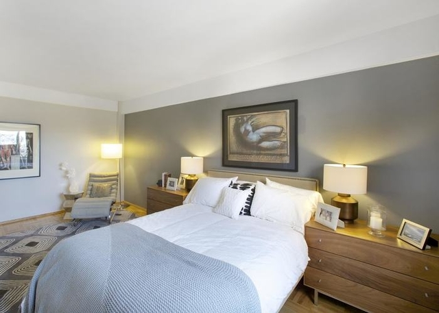 Room, Gramercy Park Rental in NYC for $1,695 - Photo 1