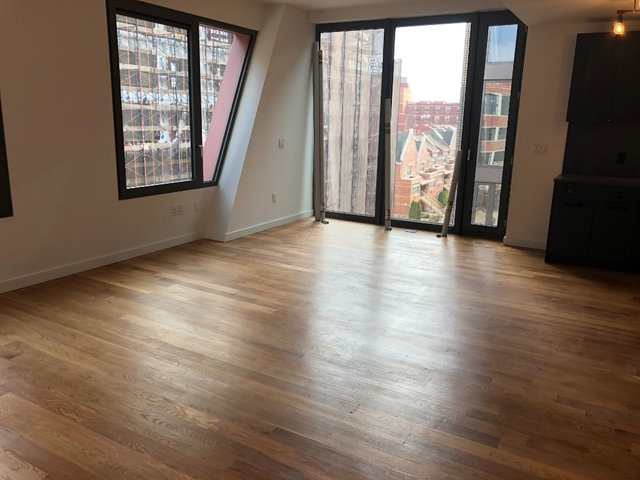 1 Bedroom, Bushwick Rental in NYC for $2,690 - Photo 1