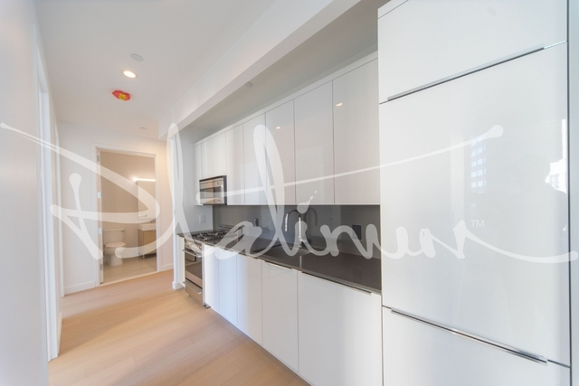 3 Bedrooms, Financial District Rental in NYC for $5,213 - Photo 1