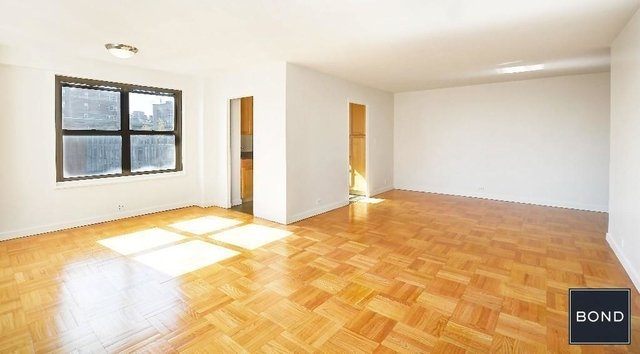 1 Bedroom, Greenwich Village Rental in NYC for $4,495 - Photo 2