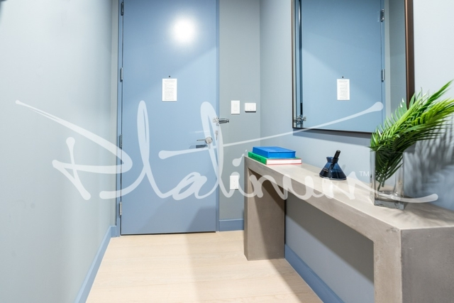 Studio Financial District Rental In Nyc For 2 780 Photo 1