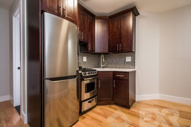 3 Bedrooms, Williamsburg Rental in NYC for $3,150 - Photo 2