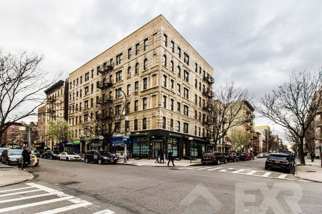 3 Bedrooms, Williamsburg Rental in NYC for $3,150 - Photo 1