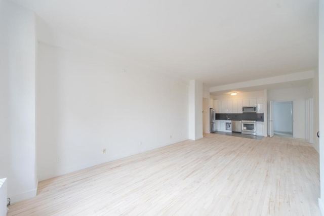 5 Bedrooms, Financial District Rental in NYC for $7,494 - Photo 2