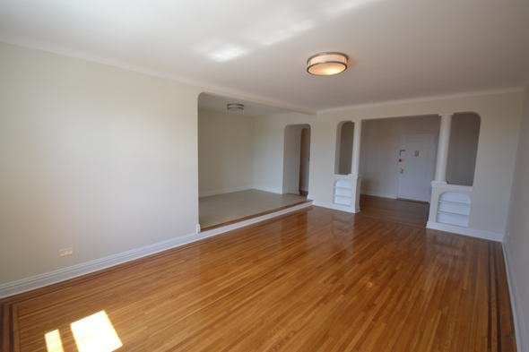 2 Bedrooms, Rego Park Rental in NYC for $3,100 - Photo 2