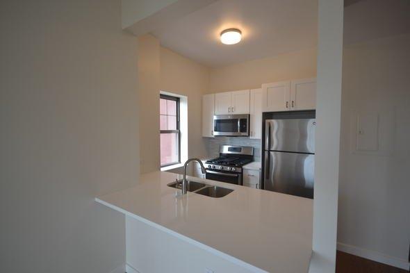 1 Bedroom, Kew Gardens Hills Rental in NYC for $1,970 - Photo 2