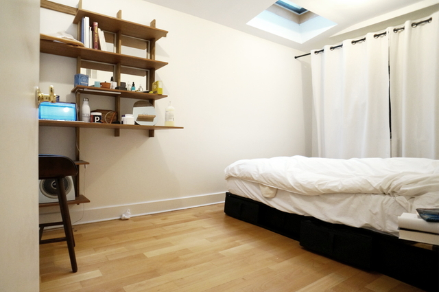 2 Bedrooms, East Williamsburg Rental in NYC for $3,199 - Photo 1