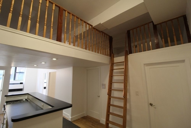 3 Bedrooms, Murray Hill Rental in NYC for $4,495 - Photo 2