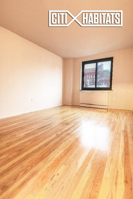 2 Bedrooms, NoLita Rental in NYC for $4,000 - Photo 1