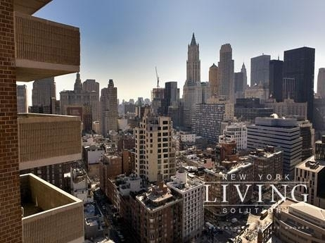 2 Bedrooms, Tribeca Rental in NYC for $6,299 - Photo 2