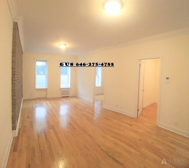 3 Bedrooms, West Village Rental in NYC for $8,900 - Photo 1