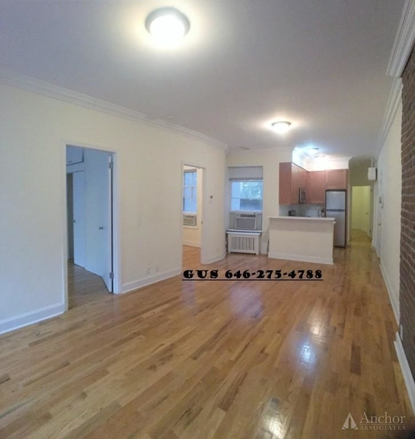 3 Bedrooms, West Village Rental in NYC for $8,900 - Photo 2