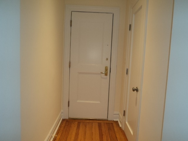 2 Bedrooms, East Harlem Rental in NYC for $4,033 - Photo 2