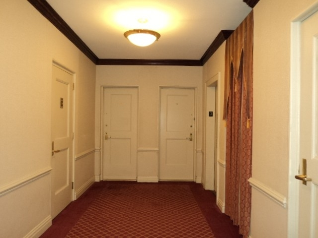 2 Bedrooms, East Harlem Rental in NYC for $4,033 - Photo 1