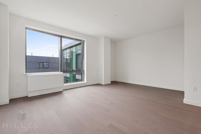 Studio, Williamsburg Rental in NYC for $2,481 - Photo 1