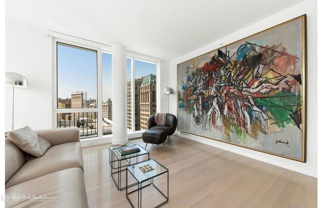2 Bedrooms, NoMad Rental in NYC for $8,500 - Photo 2