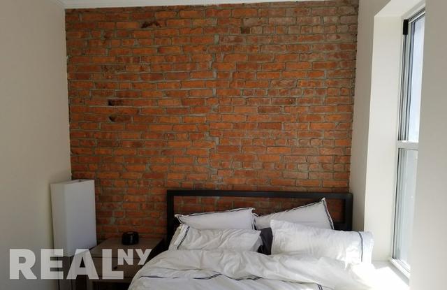 Studio, Alphabet City Rental in NYC for $3,250 - Photo 1