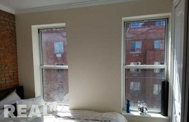 Studio, Alphabet City Rental in NYC for $3,250 - Photo 2