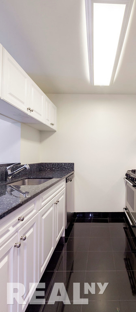 Studio, Flatiron District Rental in NYC for $4,095 - Photo 1