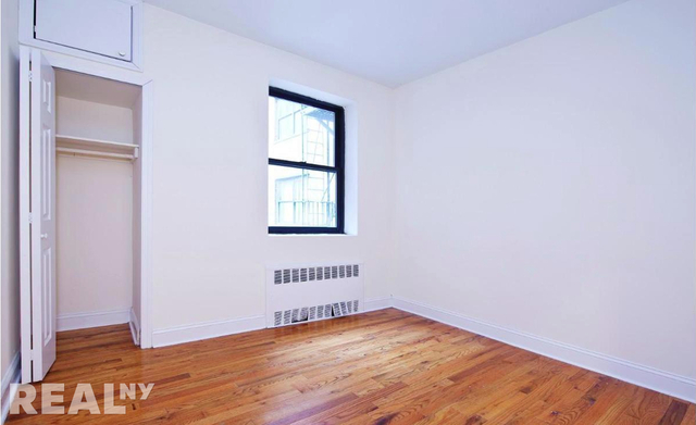3 Bedrooms, Alphabet City Rental in NYC for $4,550 - Photo 2