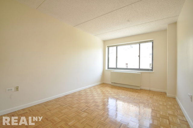 1 Bedroom, Two Bridges Rental in NYC for $3,150 - Photo 2