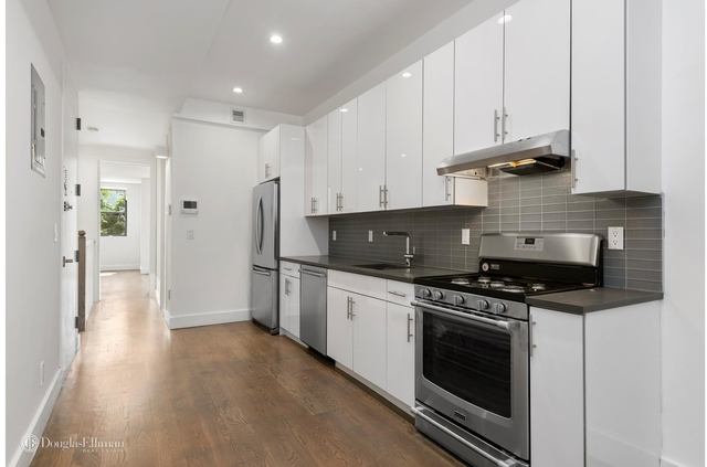 2 Bedrooms, South Slope Rental in NYC for $4,102 - Photo 1